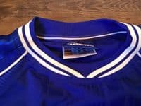Global Classic Football Shirts   1999 Chelsea Vintage Old Soccer Jerseys